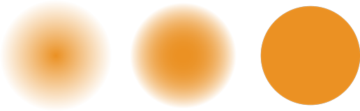 csillagvar-optika-vizsgalatok-hover