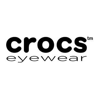 logo-crocs-eyewear