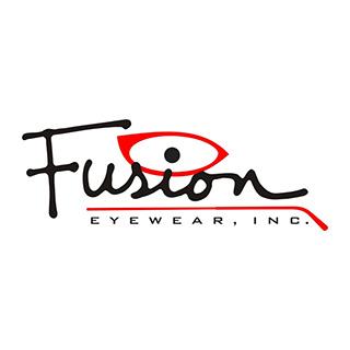 logo-fusion-eyewear