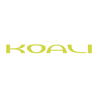 logo-koali