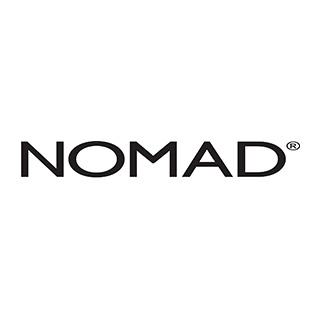 logo-nomad