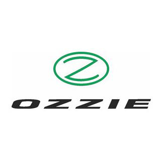 logo-ozzie