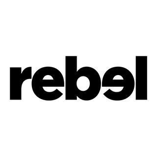 logo-rebel