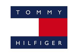 tommy-hilfiger-eyewear@309x215