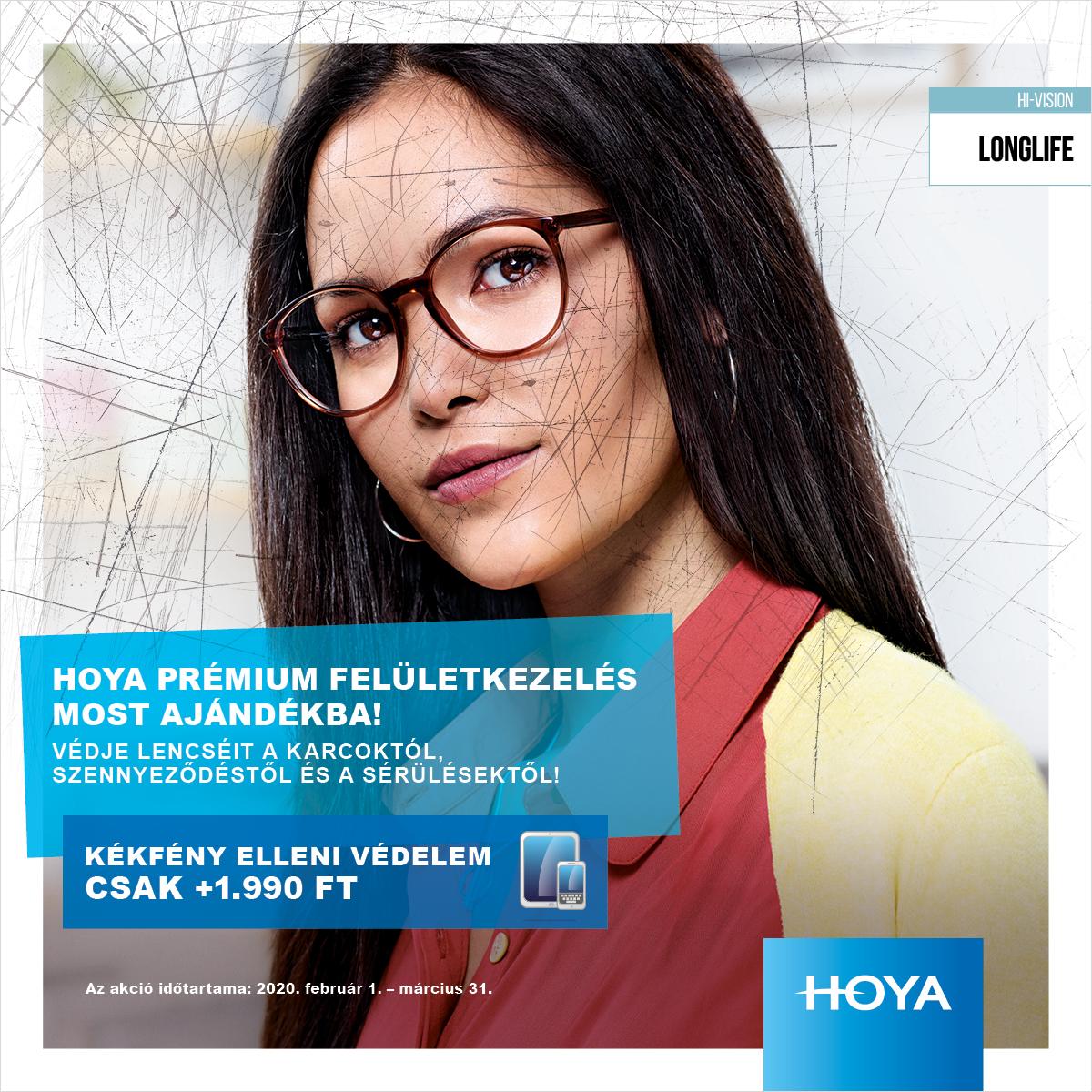 HVLL_2020_fb_poszt_hoya