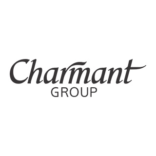 logo-charmant-group
