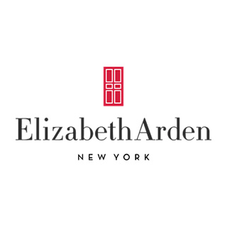 logo-elizabeth-arden