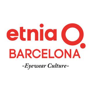 logo-etnia-bacelona