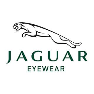 logo-jaguar-eyewear