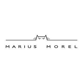 logo-marius-morel